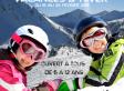 Vacances d'hiver          6-12 ans